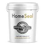 5 Gallon - Home Seal