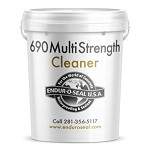 690 Multi Strength Cleaner