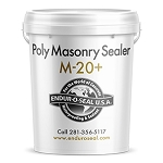 Poly Masonry Sealer M-2O PLUS
