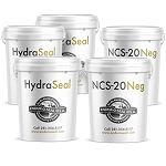 Hydra Seal Large Kit