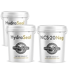 Hydra Seal Small Kit