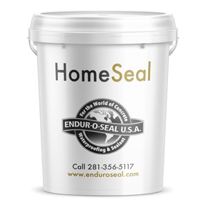 Home Seal