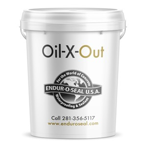 Oil-X-Out